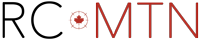 Canadian Network for Neglected Tropical Diseases Logo